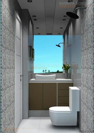pastilha banheiro