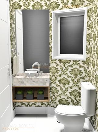 moveis sob medida florianopolis pastilha banheiro