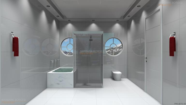 moveis planejados em jundiai pastilhas banheiro