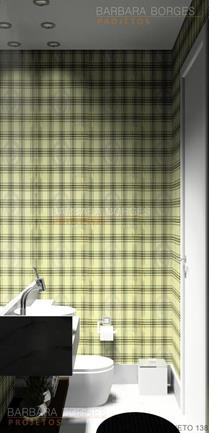 móveis planejados preço pastilhas banheiro