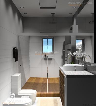moveis sob medida florianopolis pastilhas banheiro
