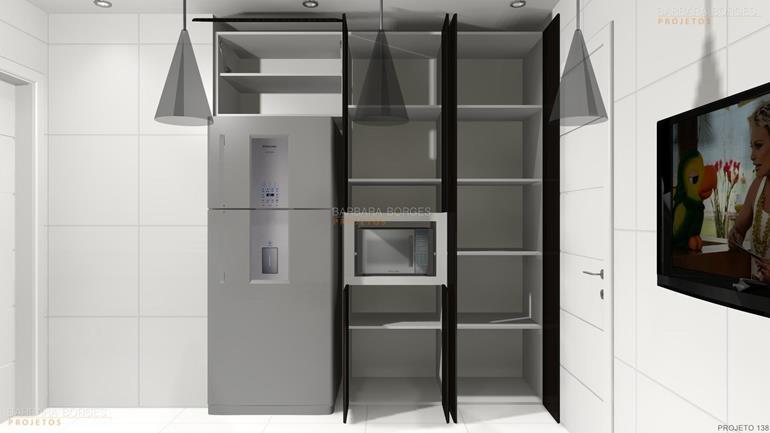 moveis planejados em londrina pia cozinha gabinete