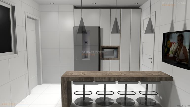 móveis porto alegre pia cozinha gabinete