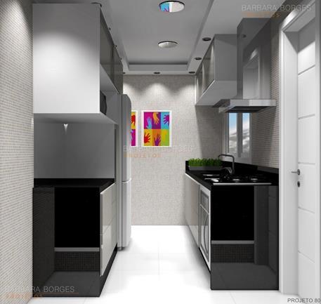 papel de parede quarto de menino pia cozinha gabinete
