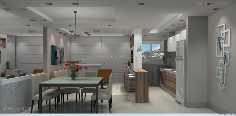 plantas 3d pia cozinha gabinete