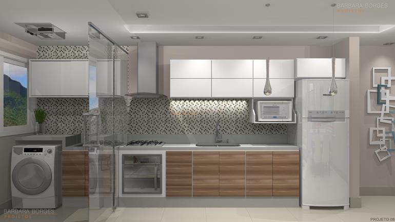 móveis planejados porto alegre pia gabinete cozinha