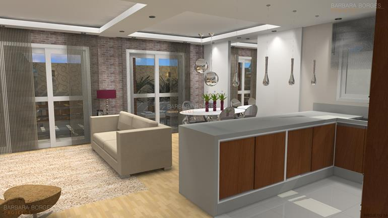 móveis todeschini pia gabinete cozinha