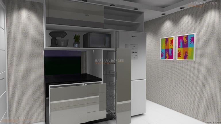 pisos para quartos pisos cozinha