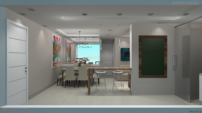 poltrona de quarto pisos cozinha