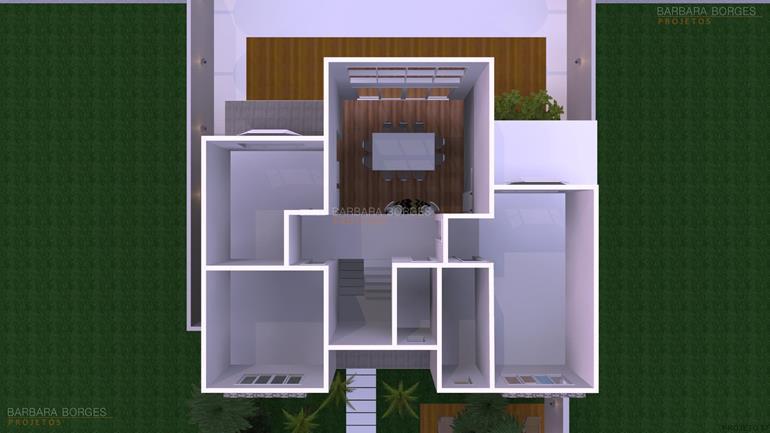 moveis sob medida criciuma planta casa 2 suites 1 quarto