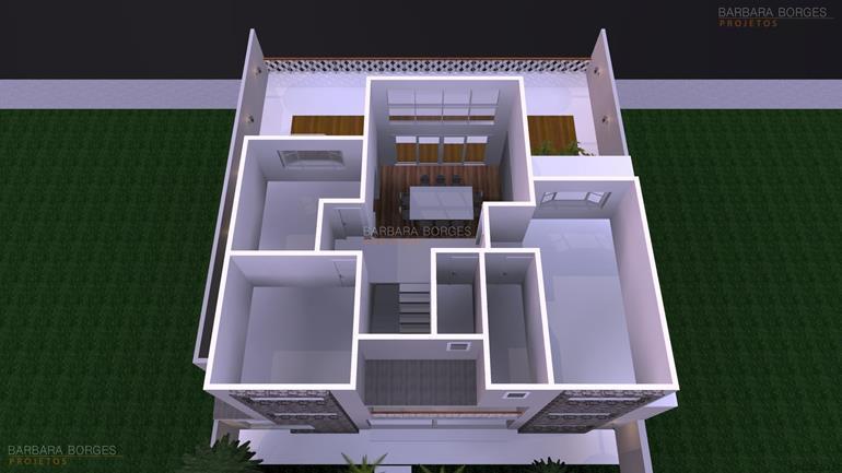 moveis sob medida florianopolis planta casa 3 quartos garagem