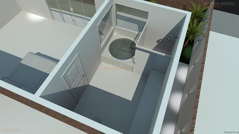 nichos para quarto infantil planta casa 3 quartos garagem