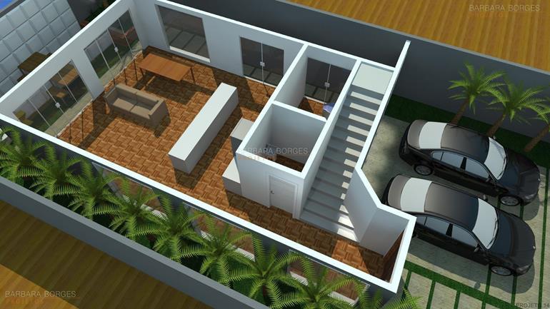 prateleira para quarto infantil planta casa ambientes integrados