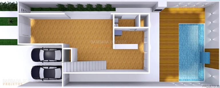 poltrona de quarto planta casa area lazer