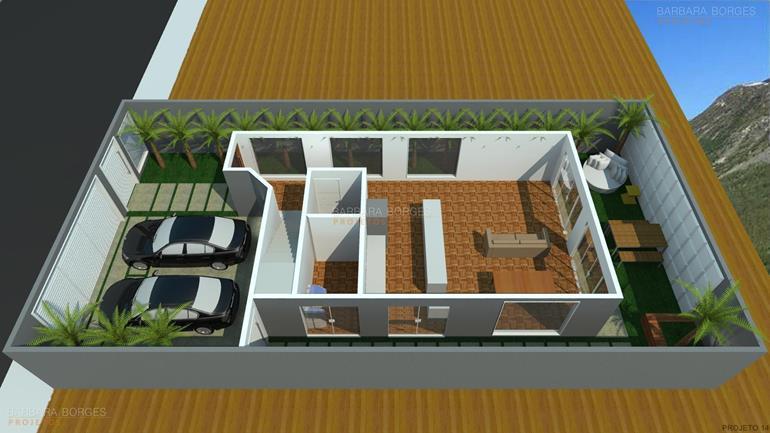 preço moveis planejados planta casa area lazer
