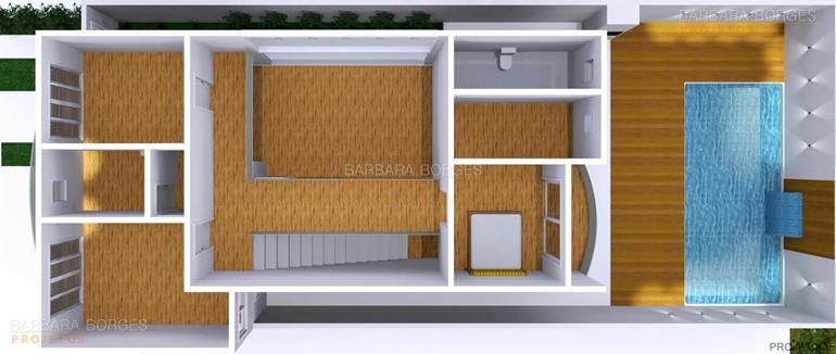 portal de decoração planta casa barata