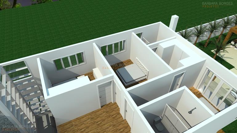 prateleira para quarto infantil planta casa design moderno