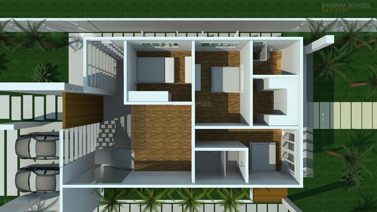 preço moveis planejados planta casa estilo classico