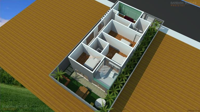 projeto de eletrica planta casa estilo classico
