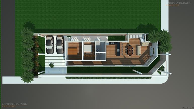 prateleira para quarto infantil planta casa fachada tijolinho