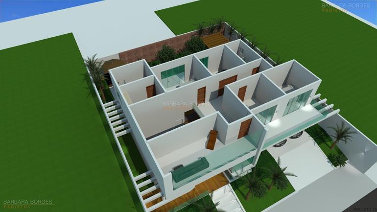 quartos de casal pequenos decorados planta casa simples moderna