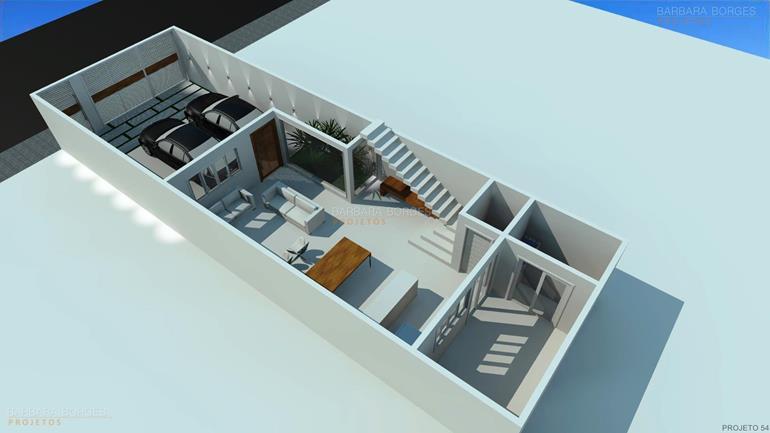quarto de menino planejado planta casa sobrado l piscina