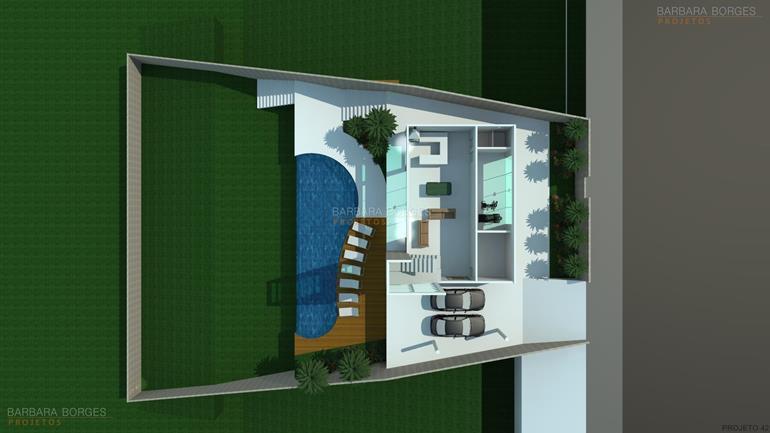 simulador de decoração de ambientes planta sobrado colonial lareira