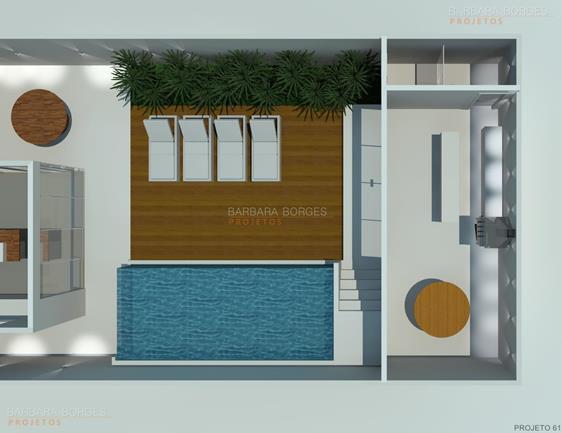 apartamento com varanda gourmet planta sobrado estilo chale 3 suites