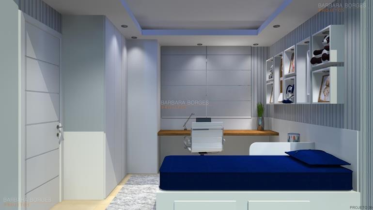 acabamentos para banheiros planta sobrado quarto baixo