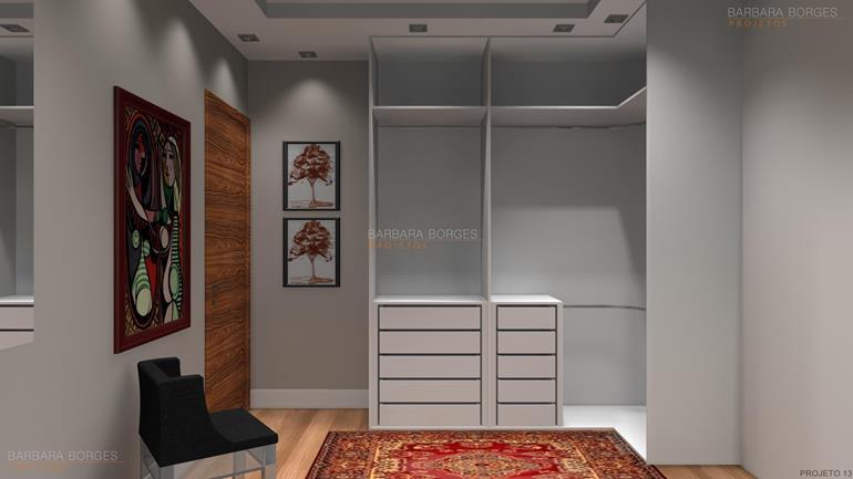 armarios de banheiro planejados planta sobrado quarto baixo