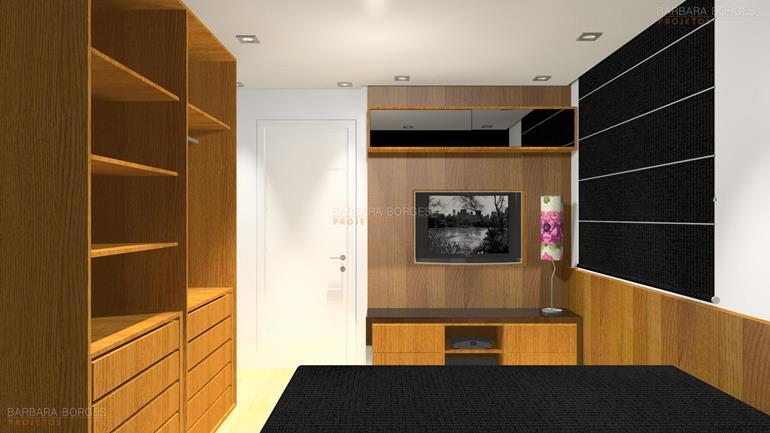 armario de conzinha planta sobrado quarto terreo
