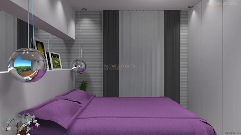 armario planejado de cozinha planta sobrado quarto terreo