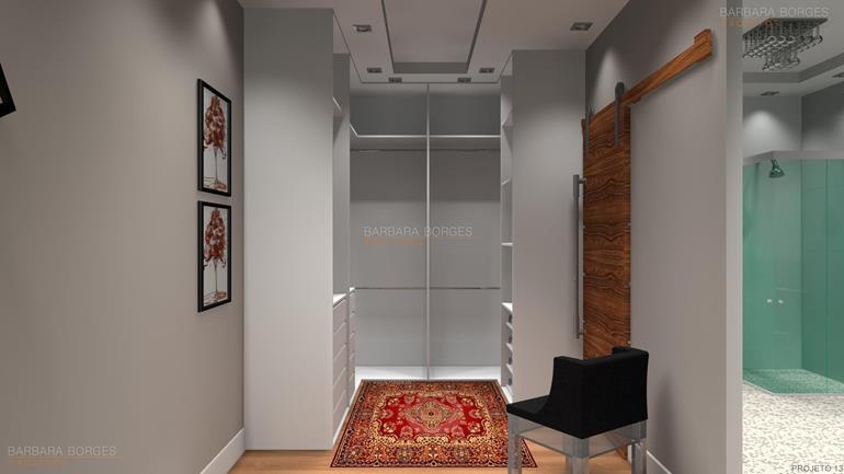 armarios de cozinha bartira planta sobrado quarto terreo