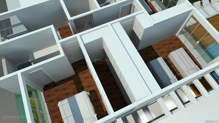 armarios planejados goiania planta sobrado varanda