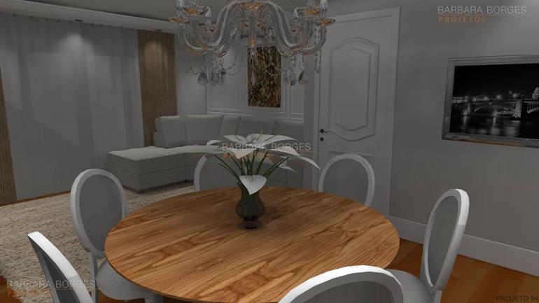 armarios de parede para cozinha planta terrea ambientes integrados