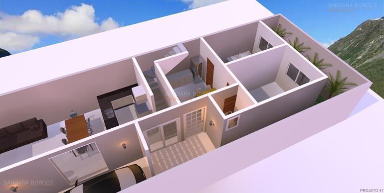 armario de cozinha bertolini plantas arquitetura