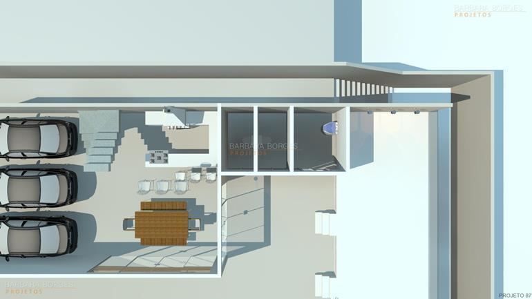 armarios planejados goiania plantas arquitetura