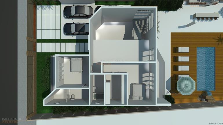 armarios planejados goiania plantas casas terrenos pequenos