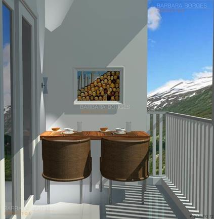 blog de design de interiores plantas jardim