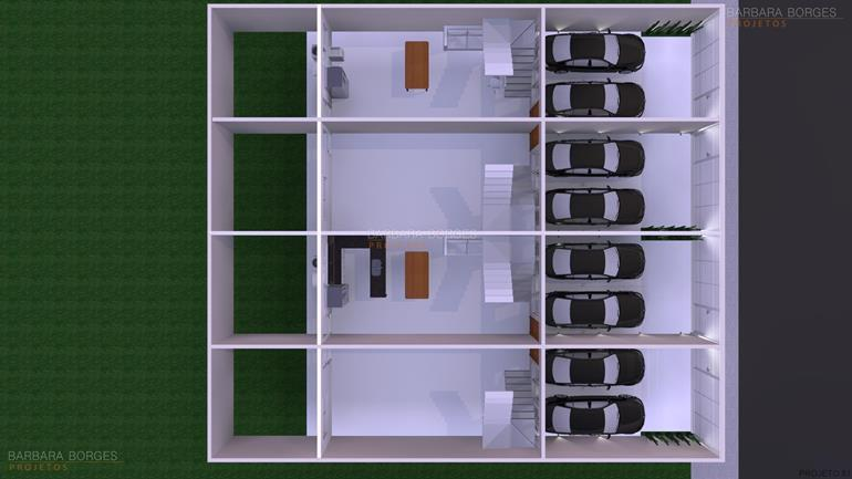 como reformar banheiro plantas terreno 5 50x25