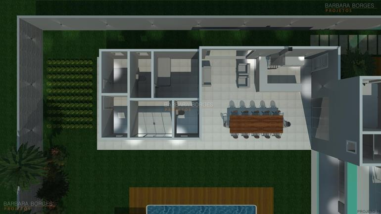 como decorar um quarto pequeno de casal plantas terreno 6x25