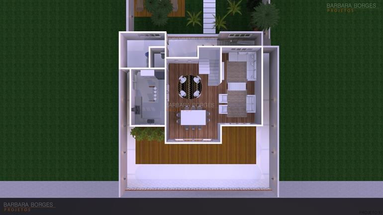 cortinas para quarto de menino plantas terreno 7x20