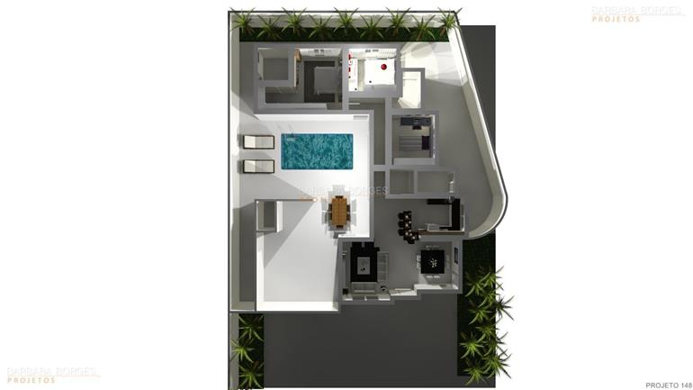 como reformar banheiro plantas terreno 8x20
