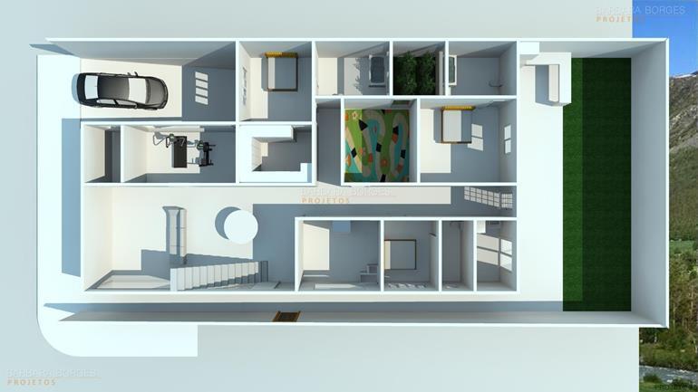 cortinas para quarto de menino plantas terreno 8x25