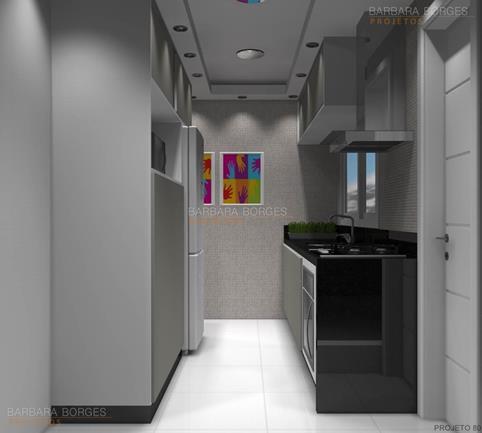 projetar Armarios 3D