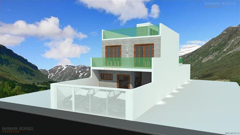 cozinha itatiaia de aço projeto 1 suite varanda praia