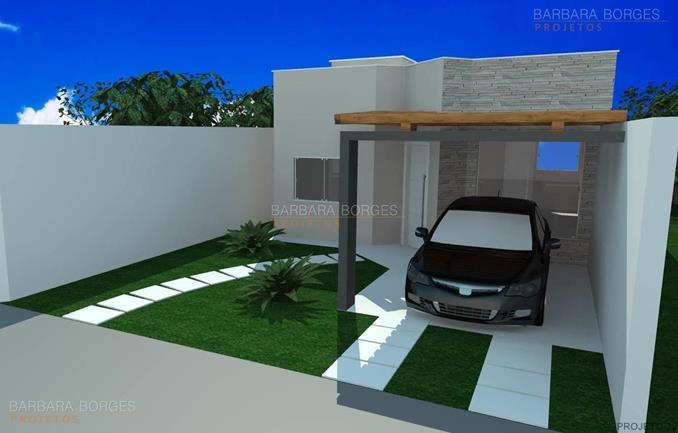 cozinha moduladas projeto 1 suite varanda praia