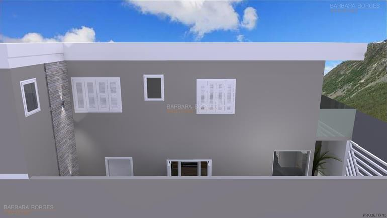 cozinhas planejadas para apartamento projeto 1 suite varanda praia