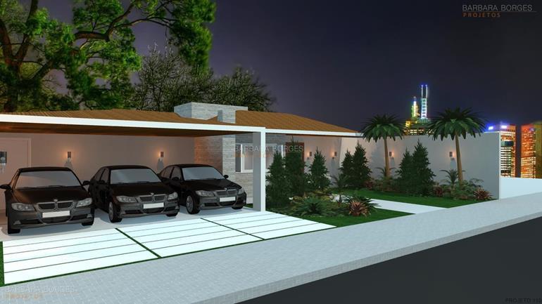 cozinhas projetadas pequenas projeto 1 suite varanda praia