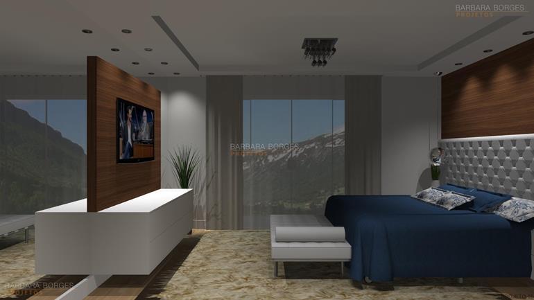 cortina quarto menina projeto 2 quartos cidade
